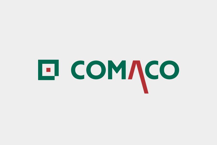 BrandComaco