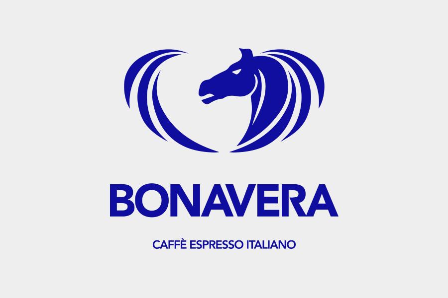 Ricerca del naming e creazione dell'identità visiva del nuovo marchio Bonavera